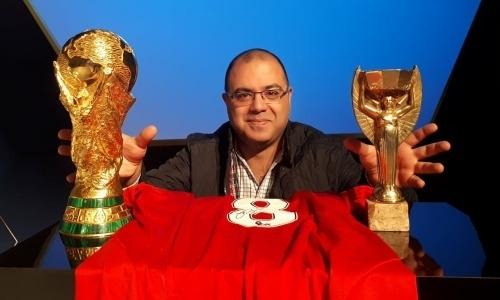 Конкурс-прогноз спортивных журналистов на матчи КПЛ-2020. Иорданское мнение