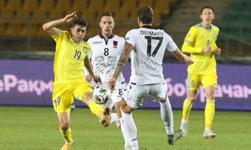 Выездной матч сборной Казахстана может не состояться? Появилось новое постановление Минздрава