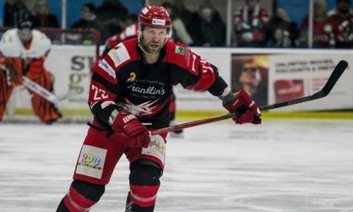 «Мой свитер помещен в Зал хоккейной славы в Торонто». Как воспитанник хоккея Казахстана был выбран на драфте НХЛ и стал лучшим хоккеистом в истории другой страны