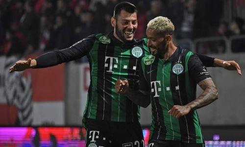 Бывший лидер «Кайрата» второй матч подряд приносит победу европейскому клубу. Видео