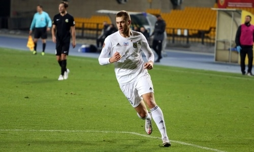 Роман Муртазаев — 200 матчей в Премьер-Лиге