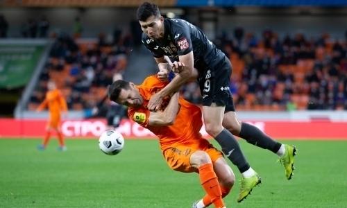 «Проявил себя весьма эффективно». Зайнутдинов может стать настоящим спасением для ЦСКА