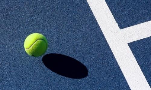 Стали известны методы обеспечения безопасности участников турнира серии ATP 250 в Нур-Султане