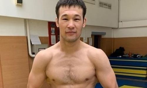 «Настоящее безумие». Стали известны шансы на победу Рахмонова в бою турнира UFC