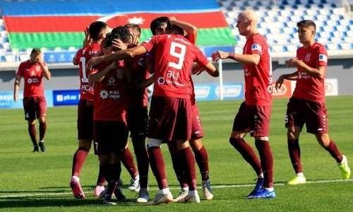 Казахстанский футболист помог европейскому клубу вырвать победу на 90+5 минуте матча