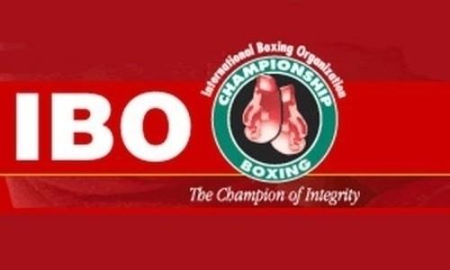 Казахстанские боксеры узнали свои позиции в обновленном рейтинге IBO