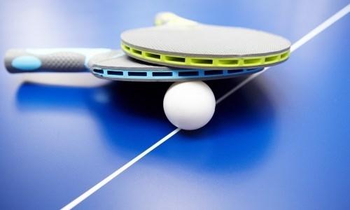 Тренер сборной Казахстана по юношам и кадетам по настольному теннису подвел итоги УТС
