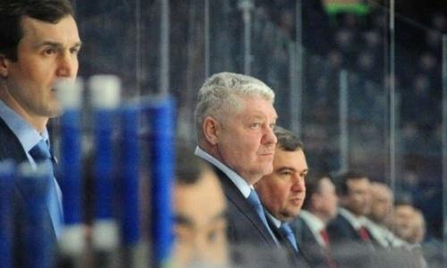 «Барыс» исторически плюет на казахстанских хоккеистов. Главное — результат или личные интересы?..