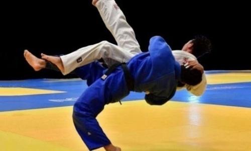 «У ребят сразу бы поднялось настроение!». Встречу со спортсменами из Казахстана хотят провести за рубежом
