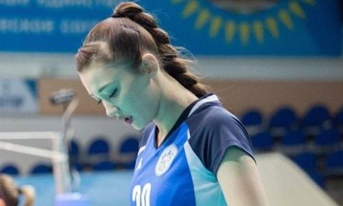 Сабина Алтынбекова ответила на вопрос о выборе между казахами и корейцами