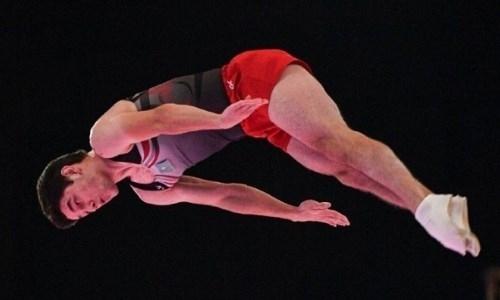 Главный тренер сборной Казахстана по батутной гимнастике рассказал о заключительном УТС