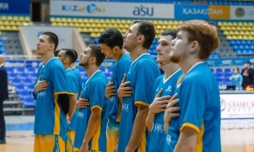 «Астана» стала восьмикратным обладателем Кубка Казахстана