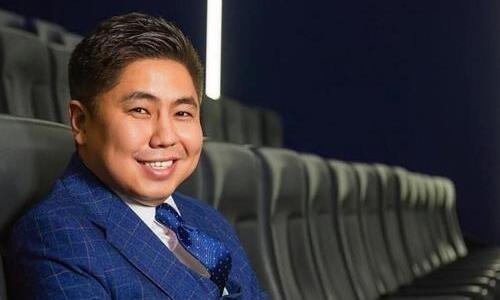Нуртас Адамбай призвал проверить казахстанский спорт на коррумпированность