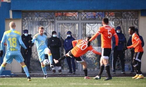 «Астана» снова опозорилась, «Ордабасы» пошел по ее стопам, «Кайрат» терпит второе поражение, «Окжетпес» готовится к Первой лиге. Итоги 19 тура КПЛ-2020