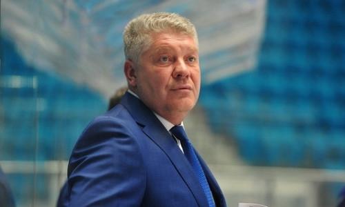 «Мало не покажется». Юрию Михайлису указали на последствия его неспособности разрешать конфликты