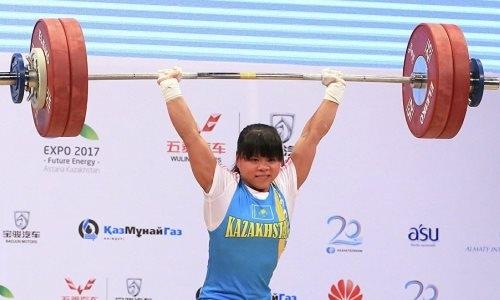 Стало известно о важном значении победы Чиншанло на чемпионате Казахстана