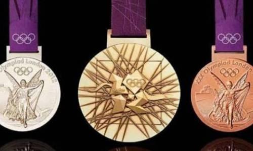Казахстанка может получить серебряную медаль Олимпиады-2012