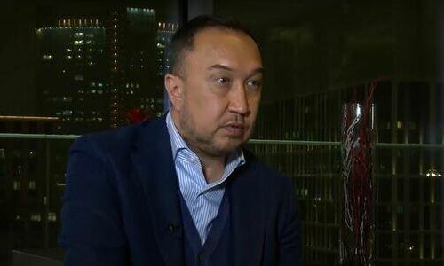 Известный агент Марко Трабукки назвал ТОП-3 трансфера РПЛ. Зайнутдинов не в списке