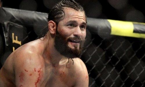 Главный мерзавец UFC неудачно пошутил о Борате. Видео