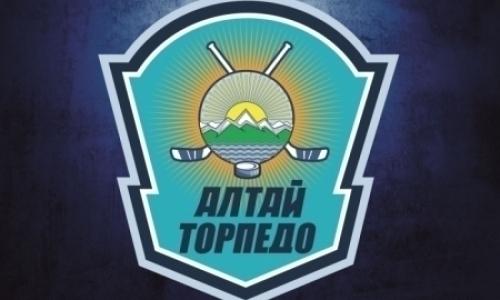 «Алтай-Торпедо» разгромил «Снежных Барсов» в матче чемпионата Казахстана