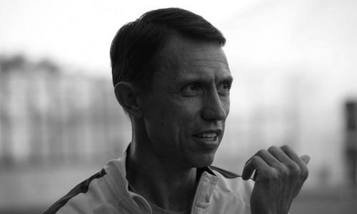 Александр Шатских скончался в возрасте 46 лет