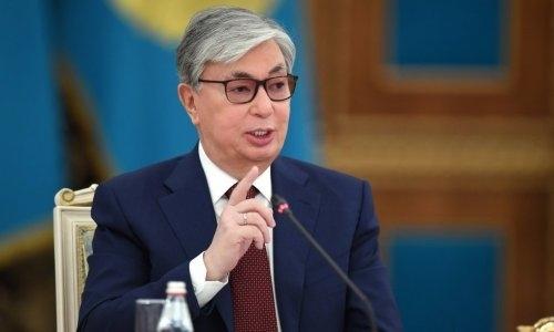 Президент сказал — надо делать. Футбол Казахстана: обрезание клубных бюджетов — начало пути к очищению
