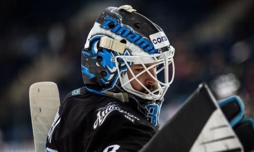 Соперник «Барыса» по КХЛ испытывает проблемы с финансированием