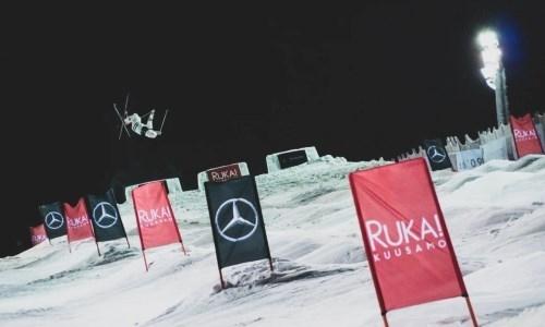 Положительные ПЦР-тесты. Сборная Казахстана по фристайлу-могул не примет участие в этапе Кубка мира