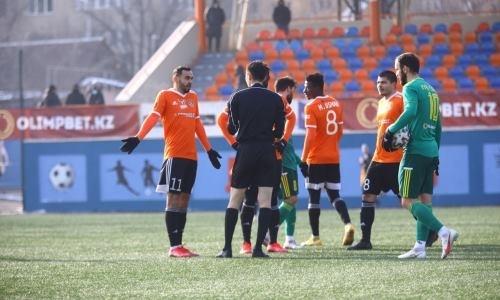 «Стоим, топчемся». Озвучена судьба казахстанских клубов в новом еврокубке