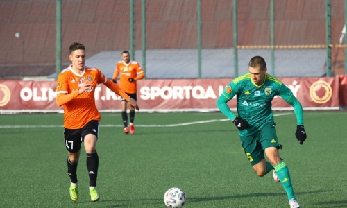 КПЛ-2020 войдет в историю чемпионатов Казахстана