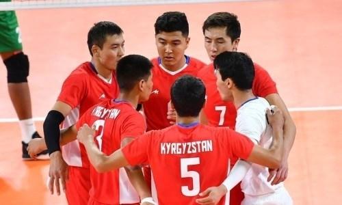 Казахстанский клуб просматривает двух игроков зарубежной сборной