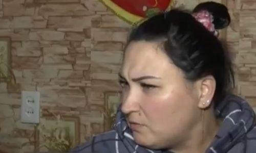 «Даже не назвали причину». Известная казахстанская тяжелоатлетка обвинила врачей в смерти своего ребенка