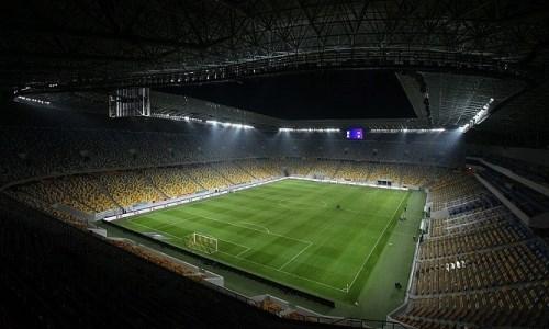 Названо возможное место проведения первого гостевого матча сборной Казахстана в отборе на ЧМ-2022