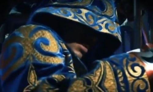 «Это исторический бой». Осталось два дня до поединка Головкин — Шеремета. Видео