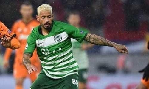 Экс-футболисты КПЛ помогли своему клубу увеличить отрыв в европейском чемпионате