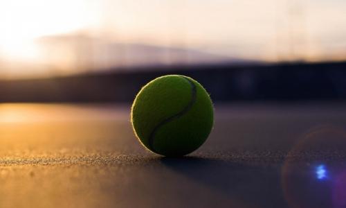 Матчи Кубка Федерации с участием сборной Казахстана по теннису перенесены на новую дату