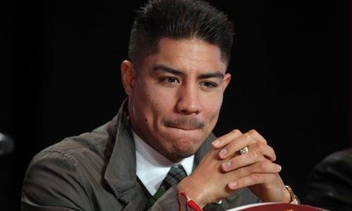 Экс-чемпион мира назвал боксера, который даст тяжелый бой «Канело»