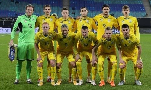 Соперник сборной Казахстана в отборе на ЧМ-2022 повторил лучший результат последних лет в рейтинге ФИФА