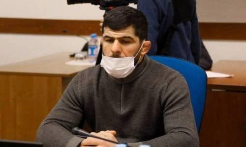 Бывший тренер-консультант сборной Казахстана определился с новой командой