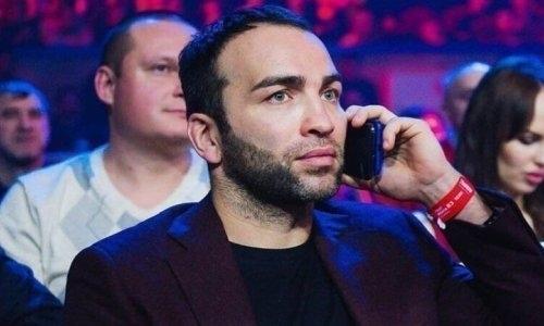 Будет ли пересмотрен итог скандального боя казахстанца Муратбека Касымбая? В Fight Nights Global дали точный ответ