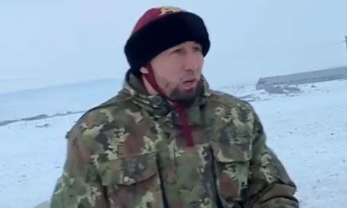 Чемпион WBC, WBO и WBA из Казахстана сыграл в кокпар и поделился видео