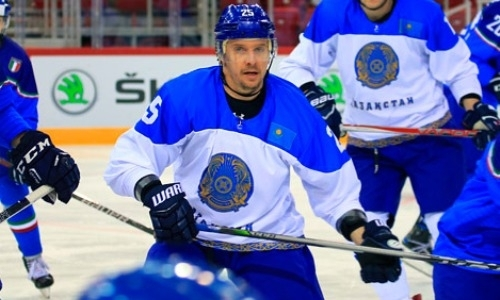 «Не впечатлился!». Бывший игрок сборной Казахстана о том, почему вернулся из чемпионата Украины и разошелся путями с «Барысом»