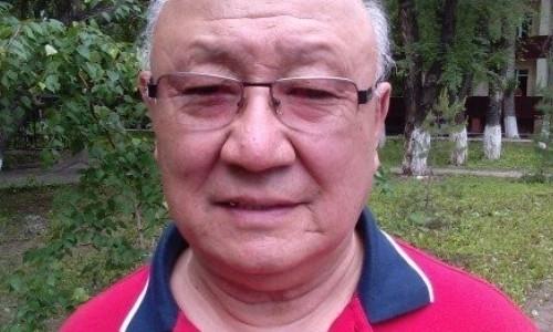 «Приходят посторонние люди — не создавать, а грабить». Заслуженный тренер о состоянии детского хоккея в Казахстане, подстраивании Федерации под Россию и пушечном мясе