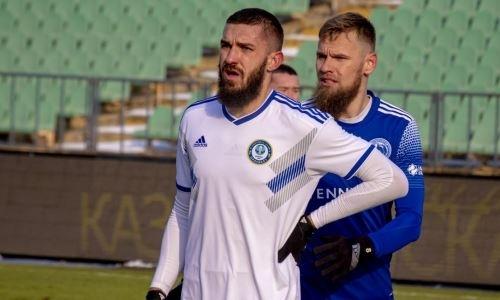 Народ — за, хапуги — против. Почему футболистам в Казахстане надо урезать зарплату до 1 миллиона в месяц