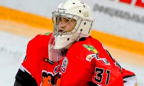 Его называли будущим «Барыса». Талантливый хоккеист вернулся в Казахстан из России и возвращает гражданство