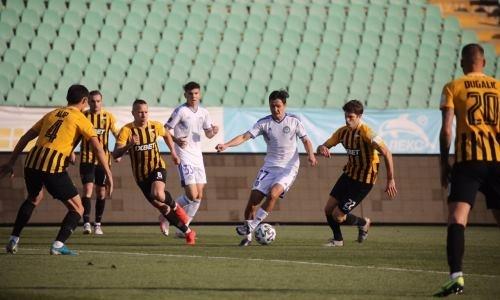 «Аппетиты жуликов никуда не делись». Как потолок зарплат повлияет на казахстанский футбол