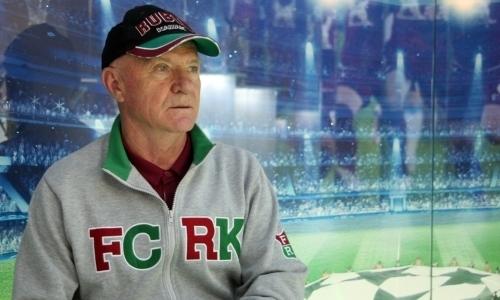 «Качество футбола удручающее». Бывший тренер-аналитик казанского «Рубина» подвел итоги КПЛ-2020