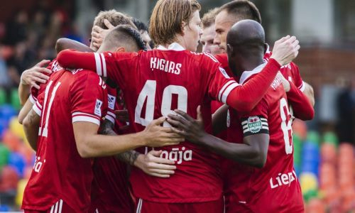 «Кайрат» записали в соперники победителя Кубка европейской страны