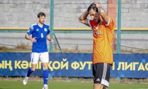 «Тяжелые времена для всех», «Это ничего не изменит». Прикрытие кормушки в казахстанском футболе: взгляд со стороны игроков