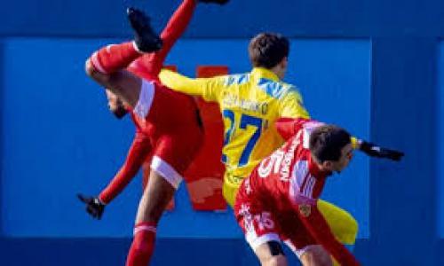 На войне как на войне. Реалии футбола Казахстана: кормушка закрывается, спонсоров не будет